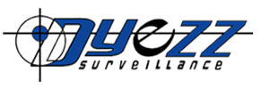 Colleyville Security Cameras & CCTV Surveillance Installers